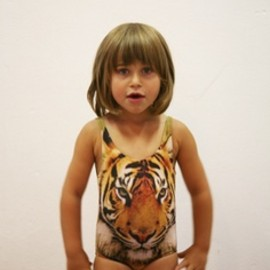 popupshop - kids swimsuit