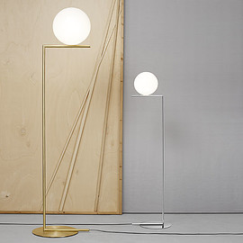 FLOS - IC Lights F2