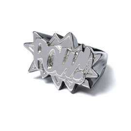 AMBUSH - POW! RING SEASON7