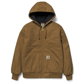 Carhartt - Active Jacket