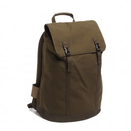 c6 - Small backpack for all iPads, MacBook Air and Pro up to 13