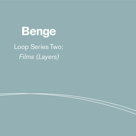 Benge - Loop Series 2: Films (Layers)