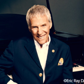 Burt Bacharach - An Evening with BURT BACHARACH 2014
