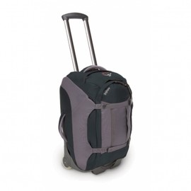 Osprey - SOJOURN 22 TRAVEL PACK