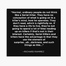 serial killers,psychopath-quotes#gifts esp.4 'them'