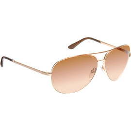 TOM FORD - Charles TF35 772