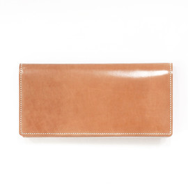 READY OR ORDER - LONG WALLET