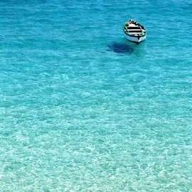 Tremiti Islands - Ocean Blue Boat