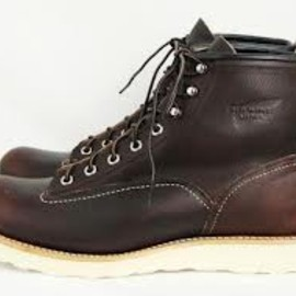 RED WING - 2906