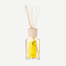 THE CONRAN SHOP - ACCA KAPPA GREEN MANDALIN DIFFUSER
