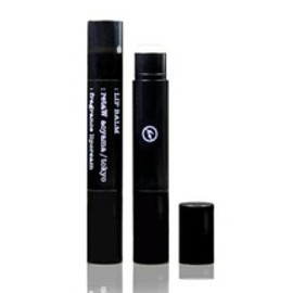 retaw - Body(ボディ)のFragrance Lip Balm retaW × Fragment Design BLACK(リップケア)|ブラック