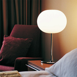 Flos - GLO-BALL T1 Table lamp