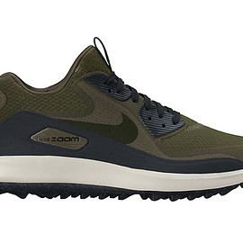 nike golf - Nike Air Zoom 90 IT