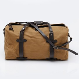 Filson - Duffle Bag Medium