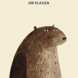 Jon Klassen - I Want My Hat Back