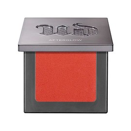URBAN DECAY - Urban Decay Afterglow 8-Hour Powder Blush in color Bang