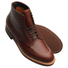 ALDEN - Indy Boot