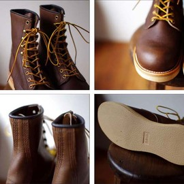 RED WING - 2941