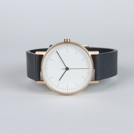Stock Watches - S002R