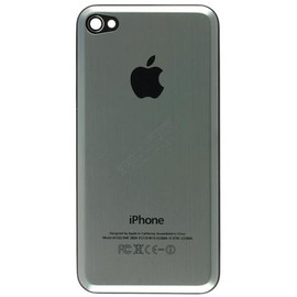 CELLULAR - iPhone 4S Back Panel