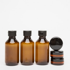 Aesop - Carry On Travel Case