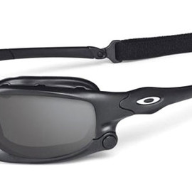 Oakley - Oakley Wind Jacket