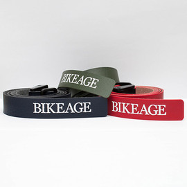 cup and cone - Bikeage Belt