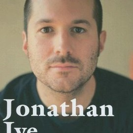 Kris Hirschmann - Jonathan Ive: Designer of the iPod (Innovators)
