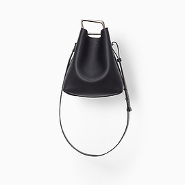 3.1 Phillip Lim - Quill mini bucket
