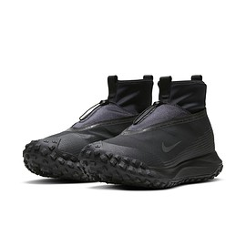 NIKE, Nike ACG - Mountain Fly Gore-Tex - Dark Grey