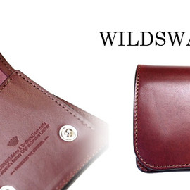 WILDSWANS - 【WILDSWANS】PALM