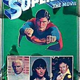 Richard Donner - Superman