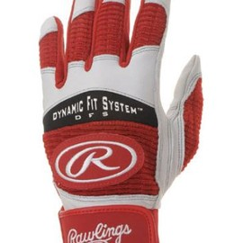 Rawlings - batting glove