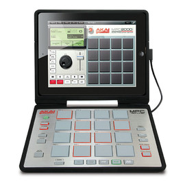 AKAI professional - MPC Fly