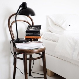 Kaiser - idell Desk Lamp