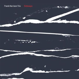 Frank Harrison Trio - Sideways