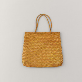 Dragon - Mesh Bag