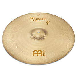 "MEINL - 18"" Byzance Vintage Sand Medium Crash"