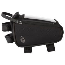 TIMBUK2 - TIMBUK2 GOODY BOX