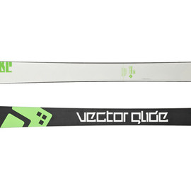 VECTOR GLIDE - MAKE bc