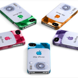 Apple - mac-iPhone-02