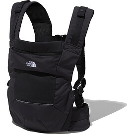 THE NORTH FACE - Baby Compact Carrier