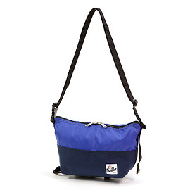 Drifter - ARE WAY POUCH S