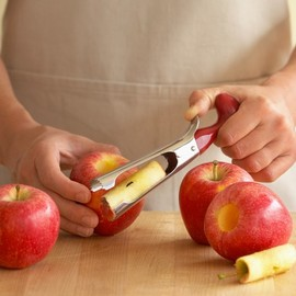 Cuisipro - Apple Corer