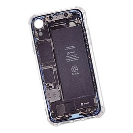 iFixit - Insight iPhone XR Case
