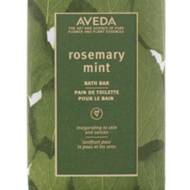 AVEDA - Rosemary Mint Bath Bar