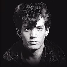 Fenton Bailey, Randy Barbato - Mapplethorpe: Look at the Pictures