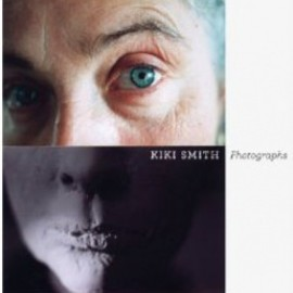 Kiki Smith - Photographs