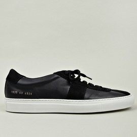 Common Projects - TENNIS SNEAKERS