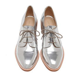 Loeffler Randall - Joanna Welted Oxford
